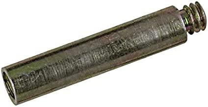 Boutt/é 3373380 5 Pattes /à vis Longueur 80 mm /Ø7