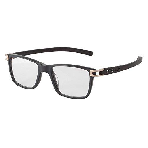 TAG Heuer Track S Acetate 7603 Gafas 008
