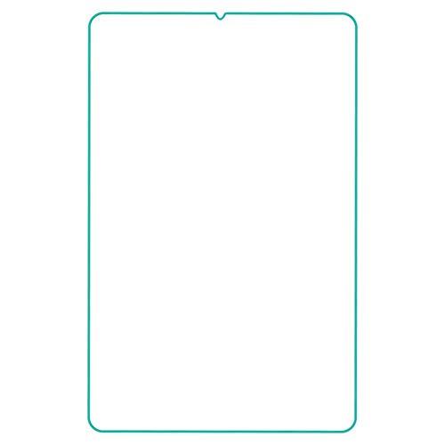 Broadroot Funda Protectora para Tablet Chuwi HiPad de 10,1 Pulgadas per CHUWI Hi9 Plus 10.8