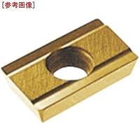 日立ツール カッタ用チップ ADET160302FR WH10 10個入 ADET160302FR (428-0024)