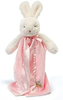 Bunnies By The Bay Blossom Bunny Bye Bye Buddy