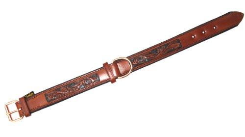 Heim 218250 Halsband