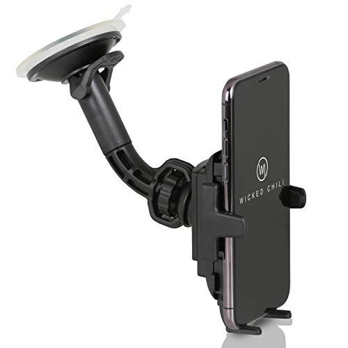 Garmin Etrex Vista Handheld W Câble De Données vélo montage capot arrière.