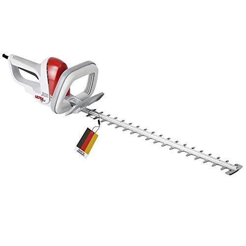 IKRA 44155500 Elektro Heckenschere...