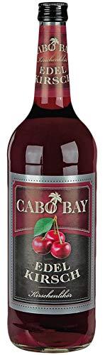 Cabo Bay Edel-Kirsch