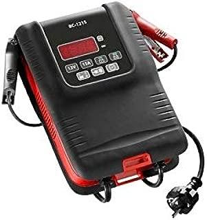 Facom - Chargeur de batterie 12V 15A - BC1215PB