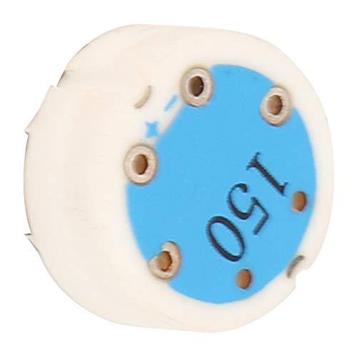 Módulo De Sensor De Presión De Cerámica De Película Plana para Bomba De Agua De Coche, Aire Acondicionado, Equipo Hidráulico, Resistencia De Fuerza, Cerámica 0-150bar