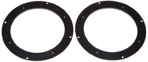 Adaptateurs Haut-parleurs réducteurs 165mm – 130mm