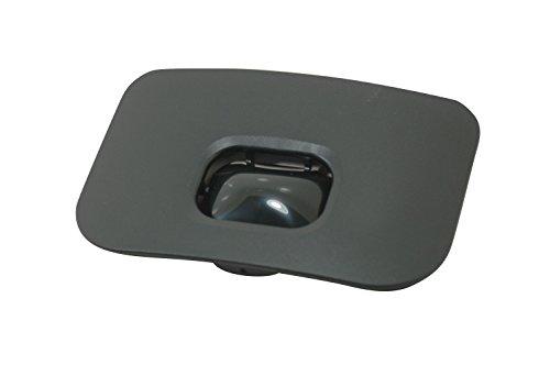 Bosch Deckel für Wassertank TASSIMO-Geräte 00644689