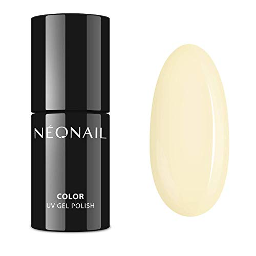 NeoNail UV Nagellack 7,2 ml - Liberté Kollektion - UV Lack Gel Polish Soak off Nagellack UV Gel LED Polish Lack Shellac (6790-7 Funky Soul)
