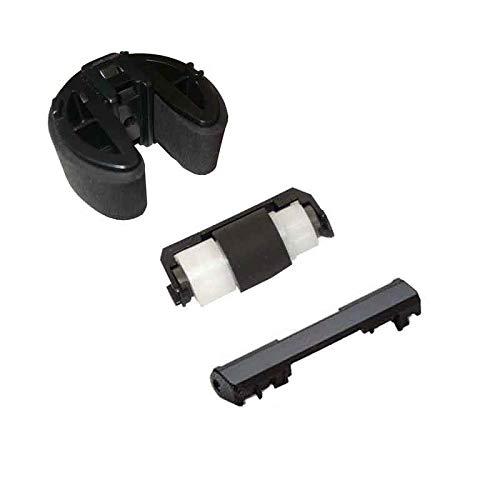 Einzugsrollen Set CC430-67901 für HP Laserjet CP1515/1525/2025 CM1312/1415/2320 M451/475 Canon MF8330/8350/8380 LBP5280