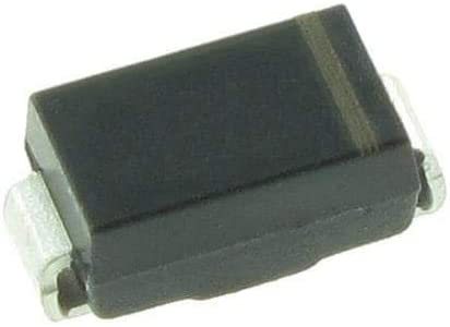 Micro Commercial Max 43% OFF Components MCC ESD Suppressors 45V Diodes TVS Animer and price revision