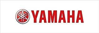 Yamaha Yamalube 10W-40 PWC Watercraft Oil Change Kit LUB-WTRCG-KT-00