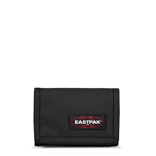 Eastpak Crew Single Geldbörse Bild