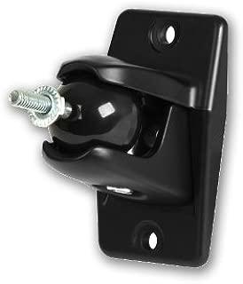 Definitive Technology VEPC Pro-Mount 90 - Pair (Black)