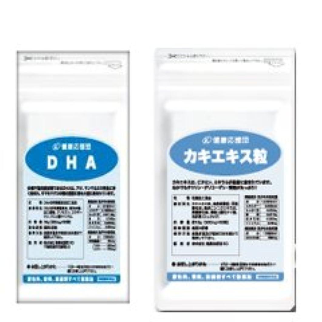 肘掛け椅子名声サイクロプス(お徳用6か月分)  海の肝臓応援セット DHA+牡蠣エキス粒 6袋&6袋セット (カキエキス+DHA?EPA?グリコーゲン?タウリン)