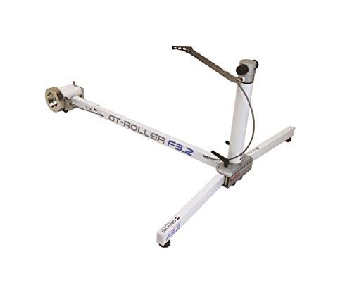 グロータック (GROW TAC ) GT-Roller F3.2 トレーニングマシーン (12/15mmアクスル対応) (GT-ROLLER FL...