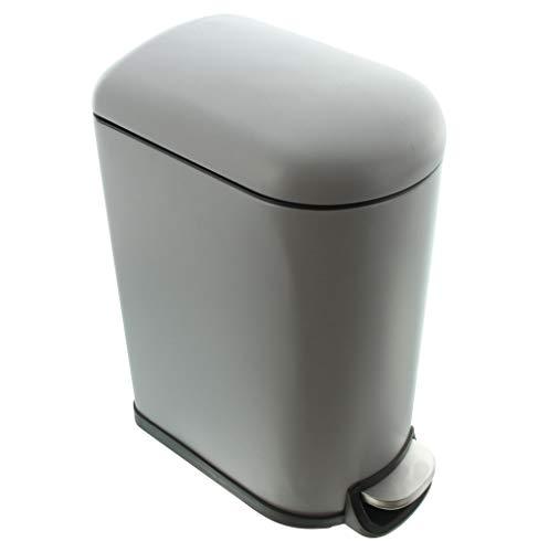 Basura   Cubo de basura