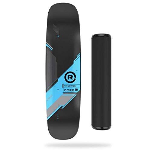 Revolution Balance Boards – Core 32 Black