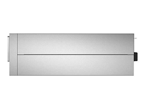 Lenovo IdeaCentre 3 07ADA05 (90MV007VGE) PC-System, grau, Windows 10 Home 64-Bit