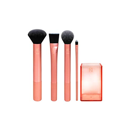 Sets Maquillaje Sephora marca REAL TECHNIQUES