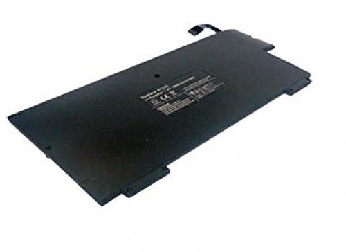 PowerSmart ® 5800mAh 7,40 v li-polymer batterie de remplacement pour aPPLE macBook air 13 \