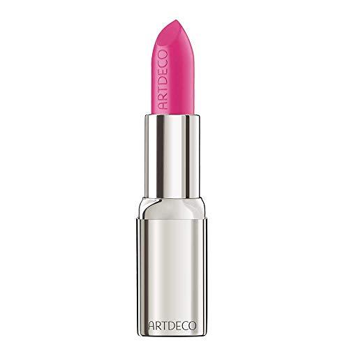 Artdeco High Performance Rouge à lèvres 494 Bright Purple Pink 4 g