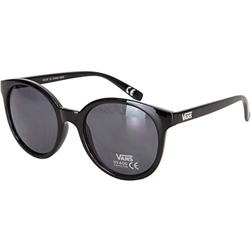 Vans Rise And Shine Sonnenbrille (one size, black)