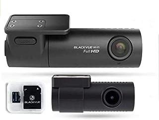 BlackVue DR590W-2CH 16GB Dual Full HD Wi-Fi Dashcam