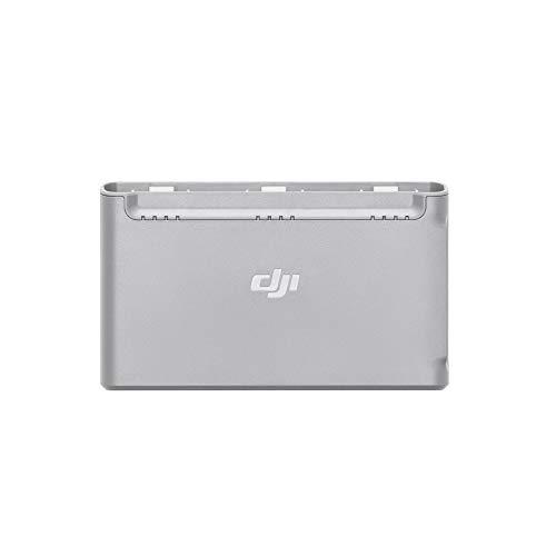 DJI Mini cubo de carga de 2 vías