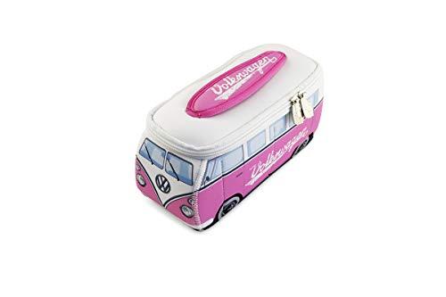 BRISA VW Collection - Volkswagen T1 Bulli Bus 3D...