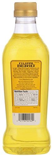 Filippo Berio Olive Oil, 25.3 Ounce