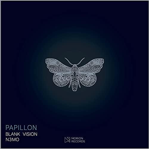 Blank Vision & N3MO