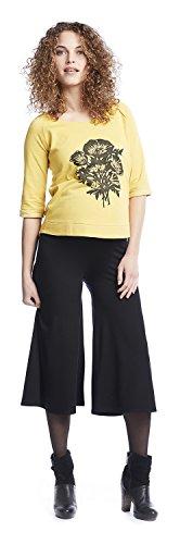 Queen Mum Vêtements De Grossesse Female Pantalon Casual