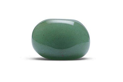 Aventurina Verde Mineral Piedra Natural Cristaloterapia.