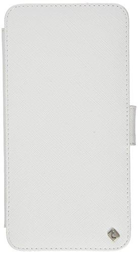 Telileo 3363 - Cover Touch per Apple iPhone 6/6S Plus Zara, Colore: Rosa