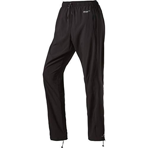 Pro Touch Herren Pants Mel Hose, Schwarz, XL