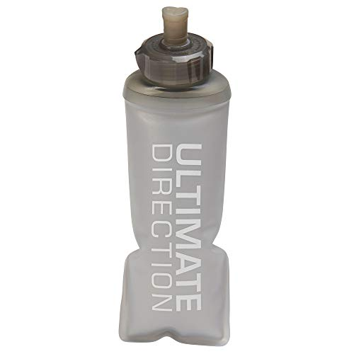 Ultimate Direction Body Bottle II Soft Hydration Flask, Body Bottle 500 v2