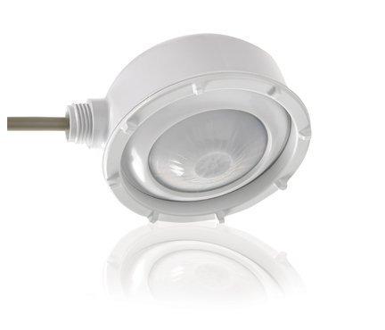 Watt Stopper HB350W High Bay Passive Infrared Occupancy Sensors for Wet Locations