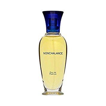 NONCHALANCE Nonchal EDP Vapo 30 ml