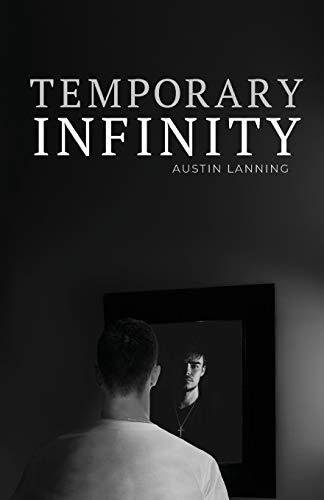Temporary Infinity