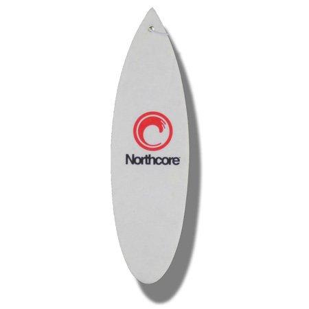Northcore Car Air Freshener - Bubblegum
