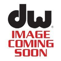 """dw ( Drum Workshop ドラムワークショップ ) DW-CL 1405 SD /FP-CHGL/C Collectors Maple snare 10プライメイプルシェル&6プライレインフォース 14""""x5"""" スネアドラム"""