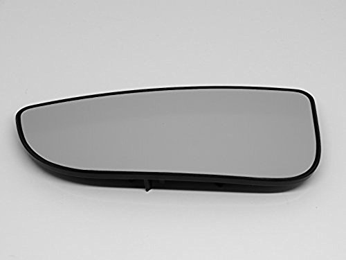 09 dodge ram tow mirror - 9