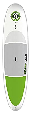 BIC Sport Dura-Tec Stand Up Paddleboard by BIC Sport