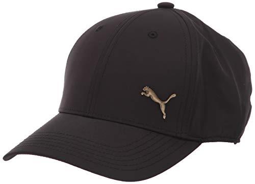 Gorra Elastica marca PUMA