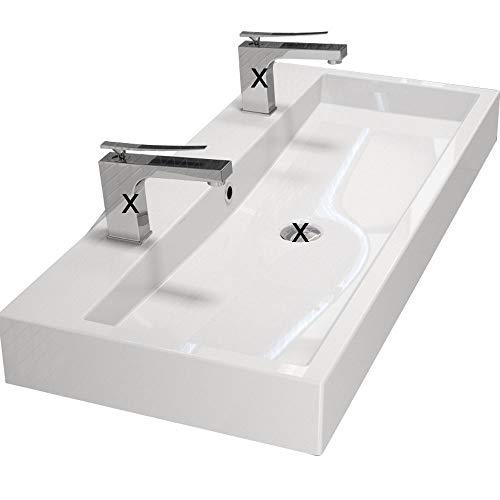 alavabo -  Design Waschbecken