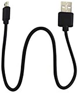 Cableado Cable Extractor Pin Conector Crimp Speyang Terminal Extracci/ón Herramientas 57 PCS Coche Terminal Eliminaci/ón Kit Autom/ática Terminale Extracci/ón Pin Kit
