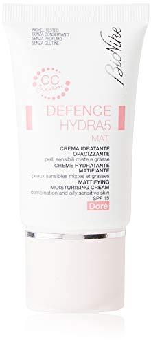 Bionike defence hydra5 mat crema idratante...