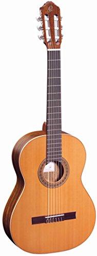 Ortega R220 - Guitarra clásica